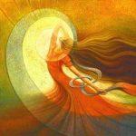 danca sagrado feminino