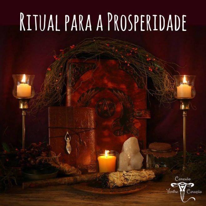 rituais